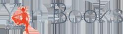 Yin Books Logo