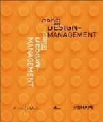 Groei-door-Designmanagement-cover-150x179