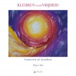 COVER-CREATIVITEIT-150x149
