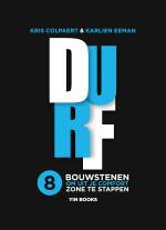 Durf Front-01